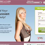 Russiancupid.com